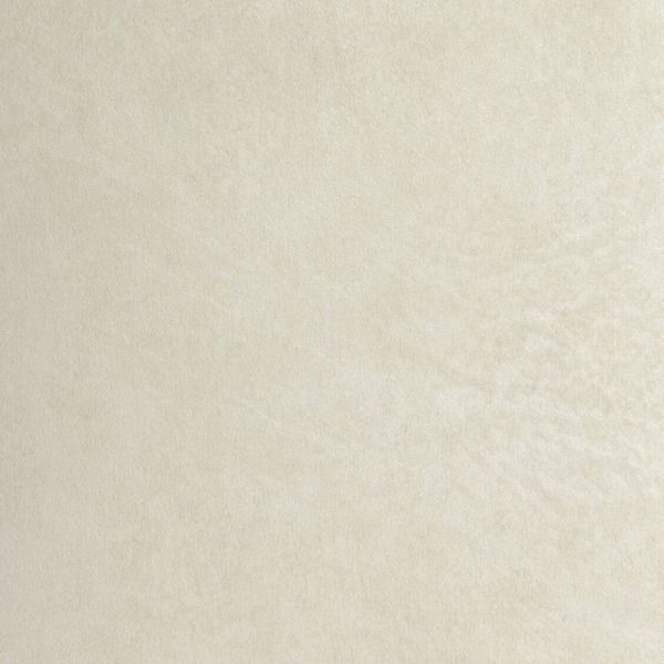 Vinyl Wall Covering In Demand In Demand 7