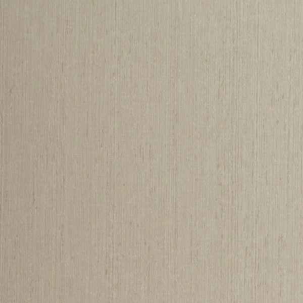 Vinyl Wall Covering In Demand In Demand 10