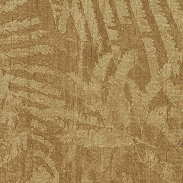 Vinyl Wall Covering Esquire Kew Gardens Aztec Gold