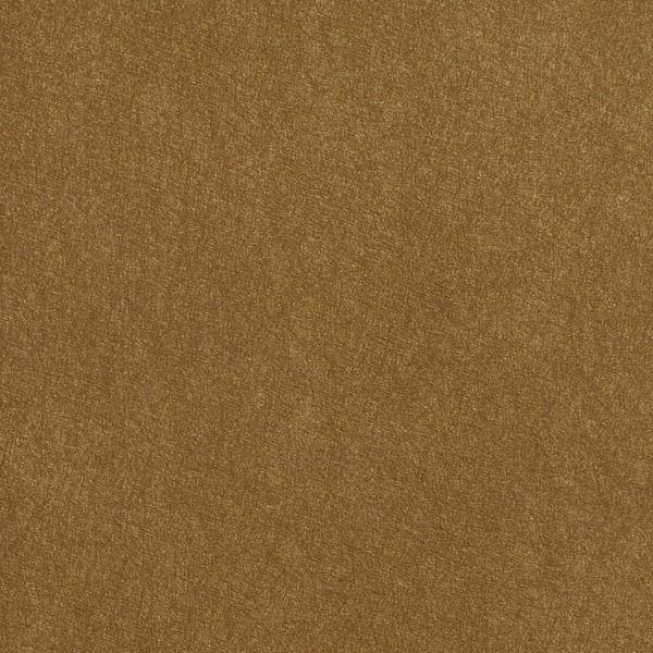 Vinyl Wall Covering Esquire Harrison Brown Sugar