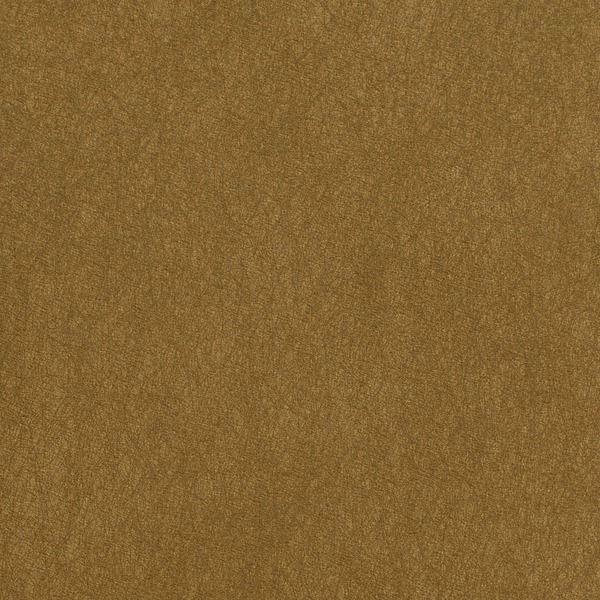 Vinyl Wall Covering Esquire Harrison Cinnamon
