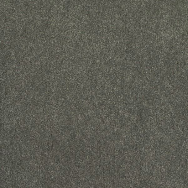 Vinyl Wall Covering Esquire Harrison Blue Fog