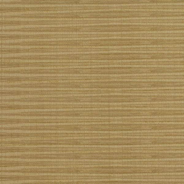 Vinyl Wall Covering Esquire Kendrick Multi-Grain