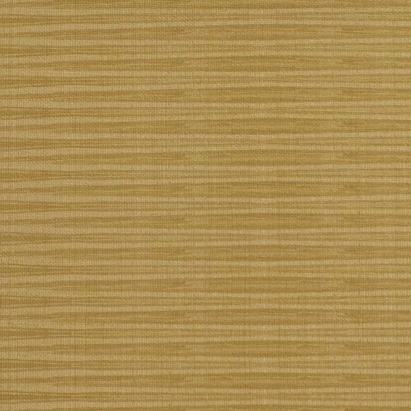 Vinyl Wall Covering Esquire Kendrick Golden Field