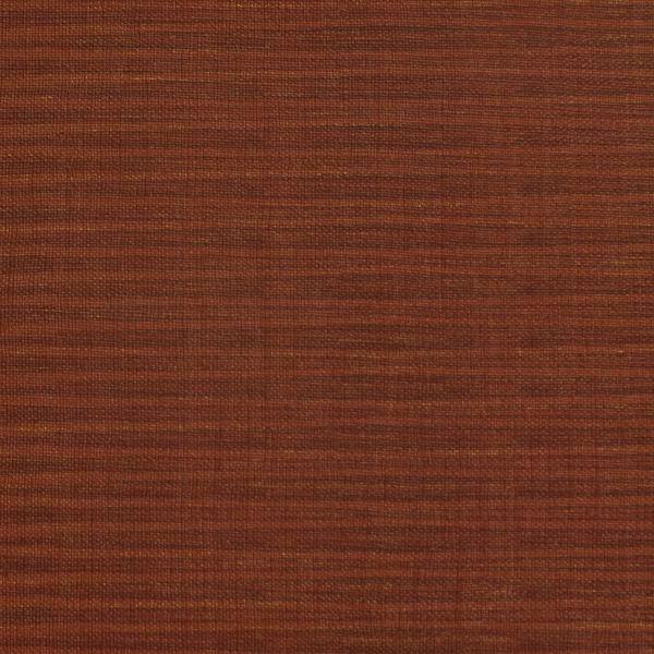 Vinyl Wall Covering Esquire Kendrick Spicy Crimson