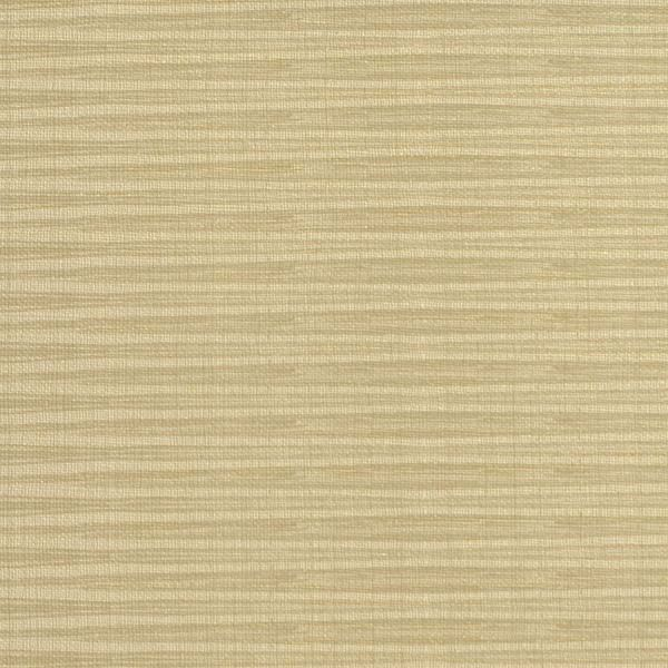 Vinyl Wall Covering Esquire Kendrick Arctic