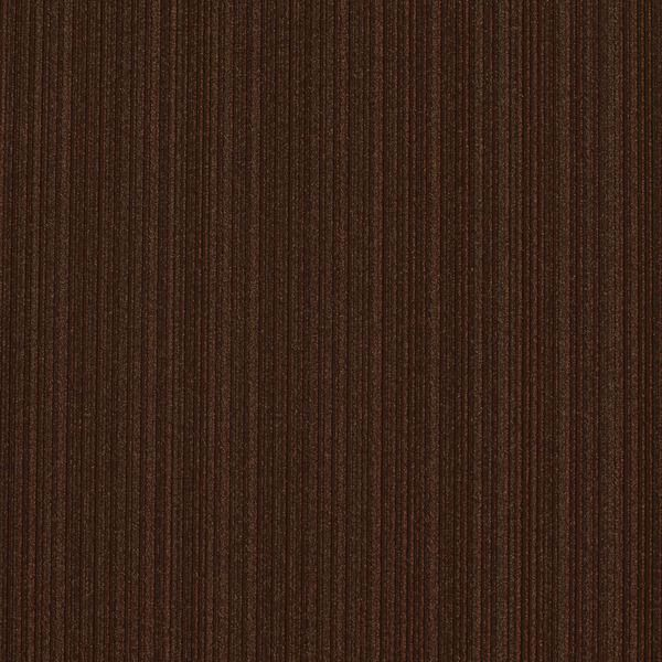 Vinyl Wall Covering Esquire Allerton Merlot
