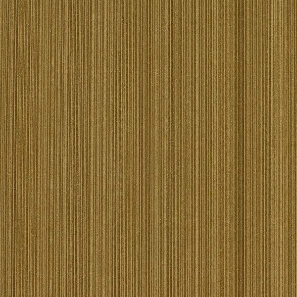 Vinyl Wall Covering Esquire Allerton Lamplight