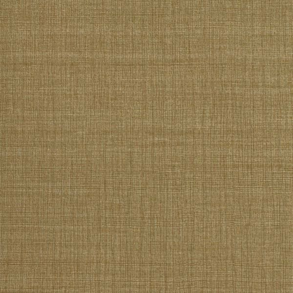 Vinyl Wall Covering Esquire Marion Caribou