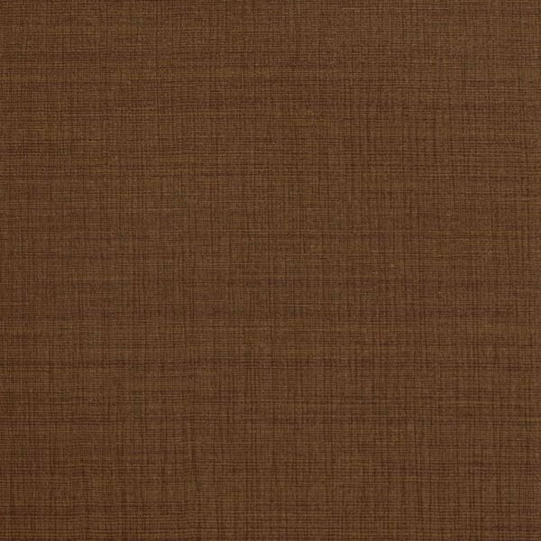 Vinyl Wall Covering Esquire Marion Russet