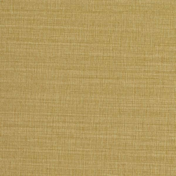 Vinyl Wall Covering Esquire Marion Chenille