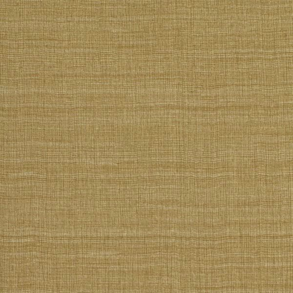 Vinyl Wall Covering Esquire Marion Tweed