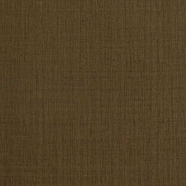 Vinyl Wall Covering Esquire Marion Chocolate Chip