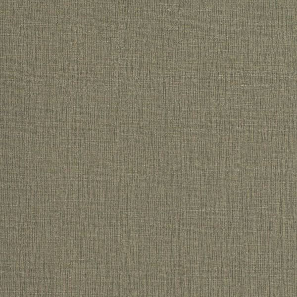 Vinyl Wall Covering Esquire Marion Icy Blue