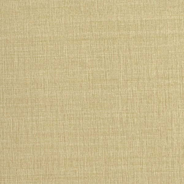 Vinyl Wall Covering Esquire Marion Cotton