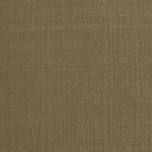 Vinyl Wall Covering Esquire Marion Concrete