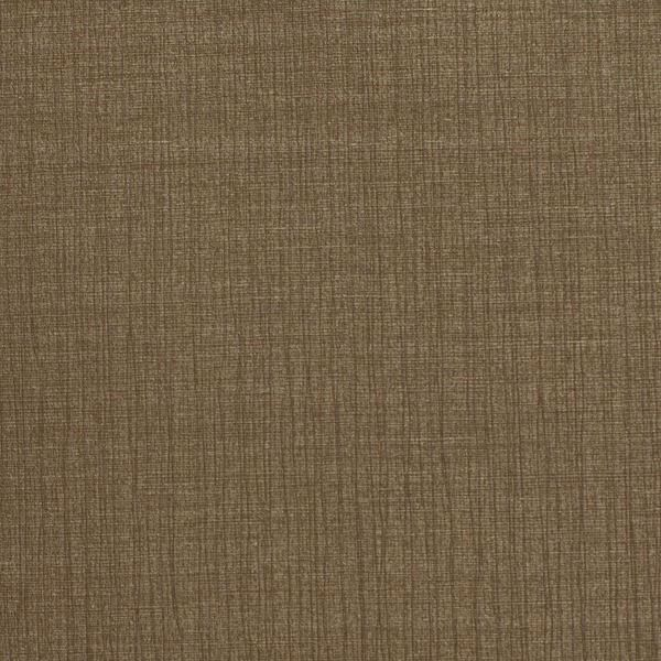 Vinyl Wall Covering Esquire Marion Lavender Mist