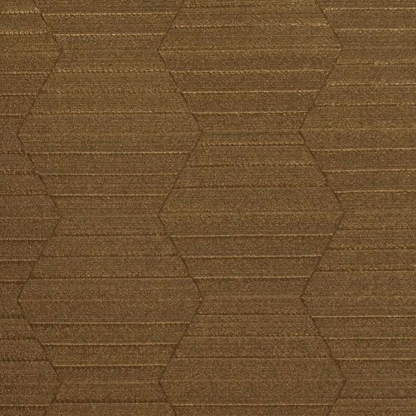 Vinyl Wall Covering Esquire Mason Bronze