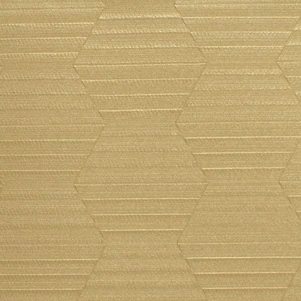 Vinyl Wall Covering Esquire Mason Conch