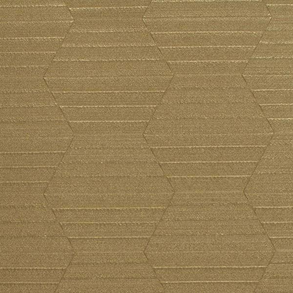 Vinyl Wall Covering Esquire Mason Biscotti