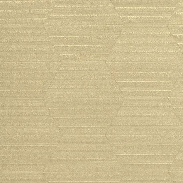 Vinyl Wall Covering Esquire Mason Ivory