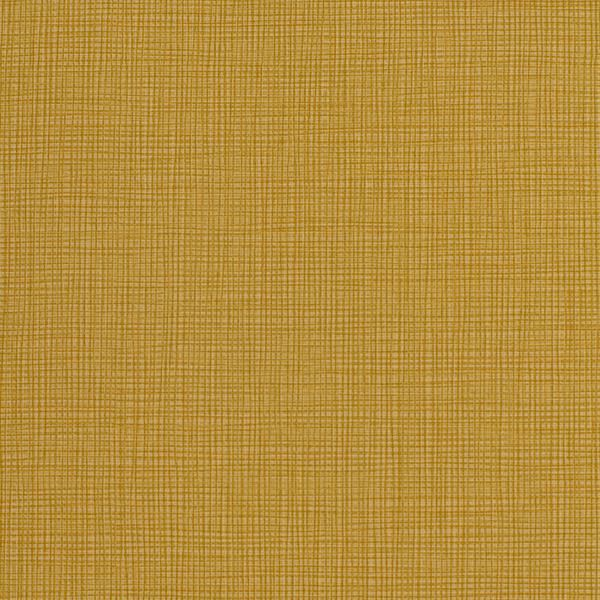 Vinyl Wall Covering Esquire Warren Sunkissed