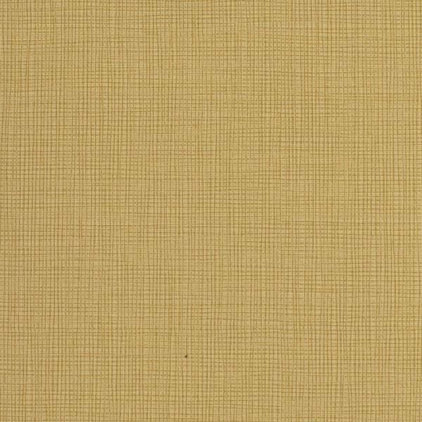 Vinyl Wall Covering Esquire Warren Honey Wheat