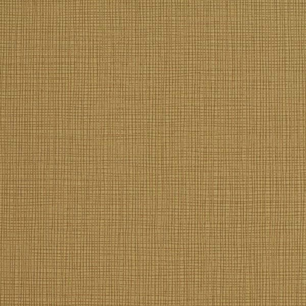 Vinyl Wall Covering Esquire Warren French Horn