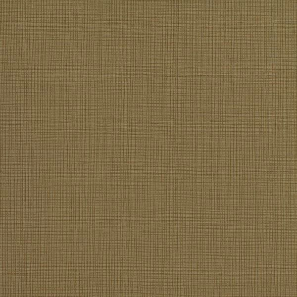 Vinyl Wall Covering Esquire Warren Dried Basil