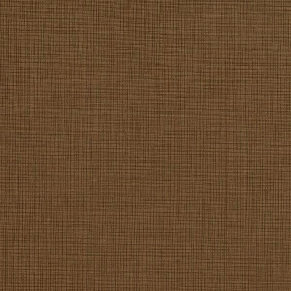 Vinyl Wall Covering Esquire Warren Barrel Brown