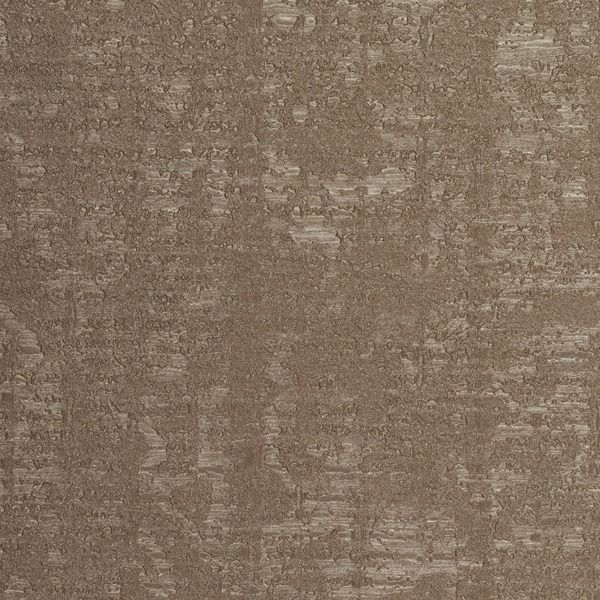Vinyl Wall Covering Esquire Grayson Stone Wash