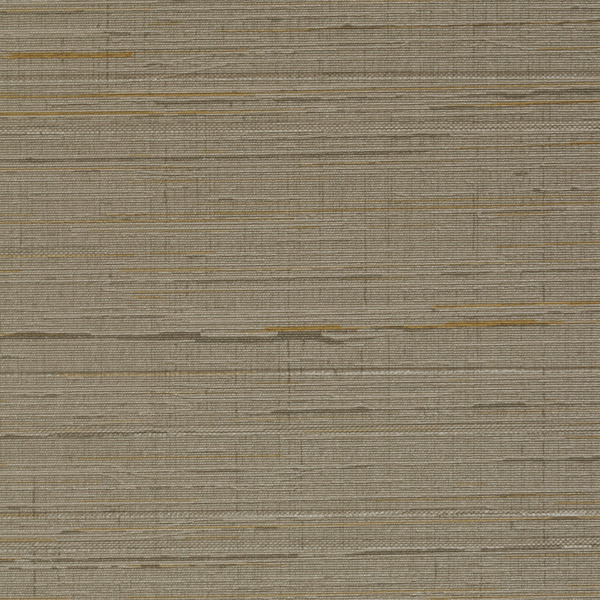 Vinyl Wall Covering Esquire Meridian Straw