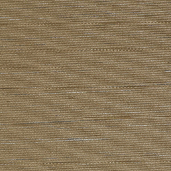Vinyl Wall Covering Esquire Meridian Camel Back