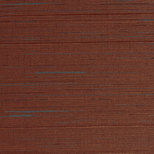 Vinyl Wall Covering Esquire Meridian Firethorn
