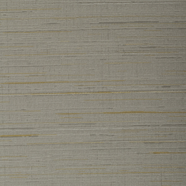Vinyl Wall Covering Esquire Meridian Ice Cloud