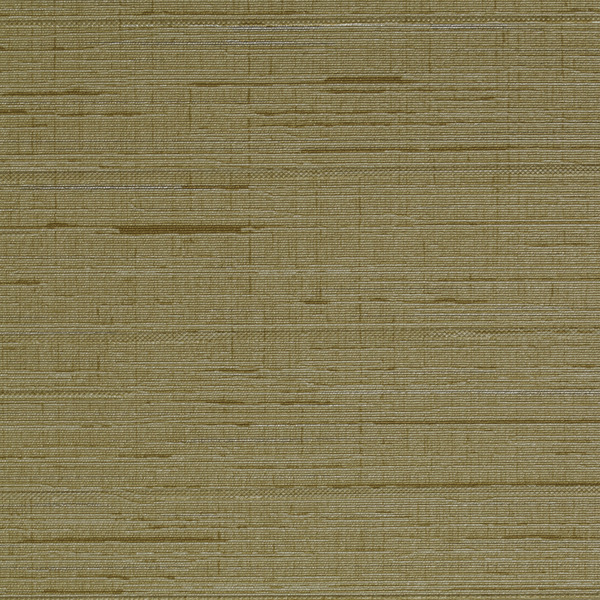 Vinyl Wall Covering Esquire Meridian Tropic