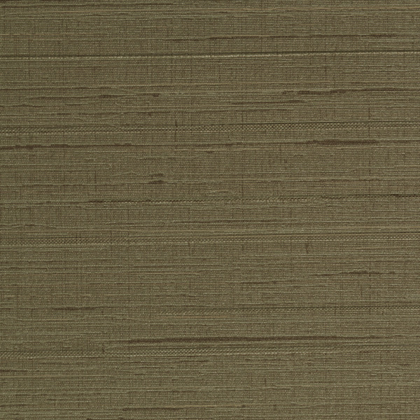 Vinyl Wall Covering Esquire Meridian Eel Grass