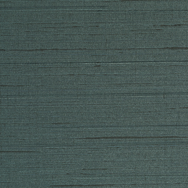 Vinyl Wall Covering Esquire Meridian Navajo