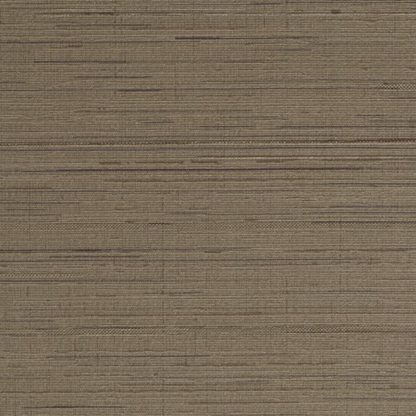 Vinyl Wall Covering Esquire Meridian Tobacco
