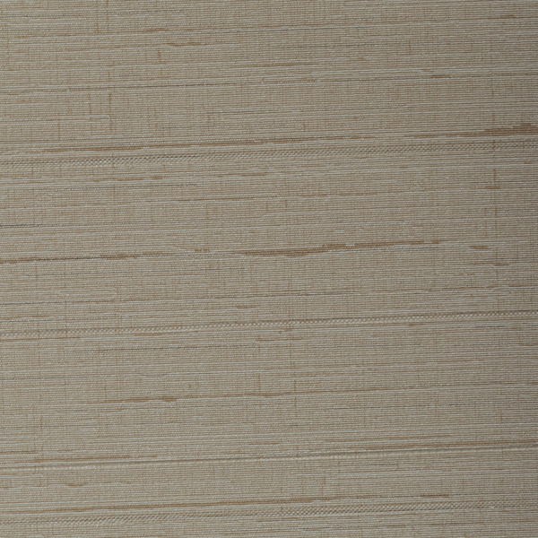 Vinyl Wall Covering Esquire Meridian Dawn