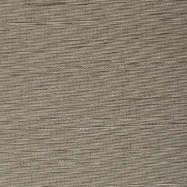 Vinyl Wall Covering Esquire Meridian Gauze