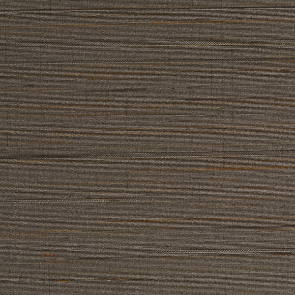 Vinyl Wall Covering Esquire Meridian Foot Hills