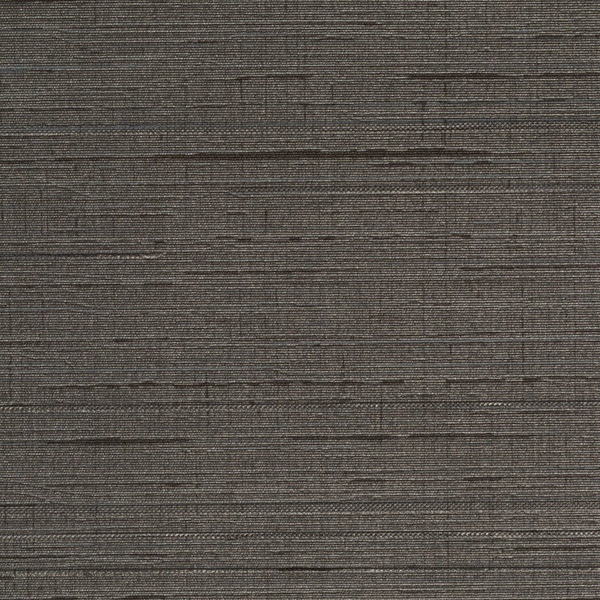 Vinyl Wall Covering Esquire Meridian Zephyr