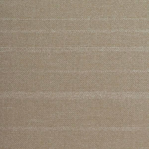 Vinyl Wall Covering Natural Linens Colton Champagne