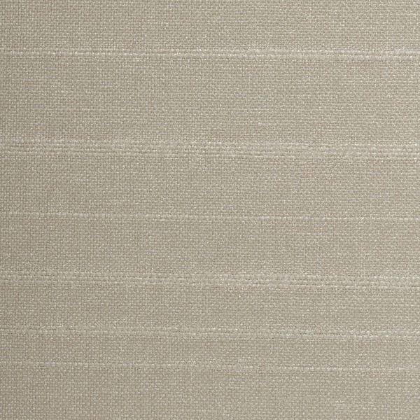 Vinyl Wall Covering Natural Linens Colton Oyster