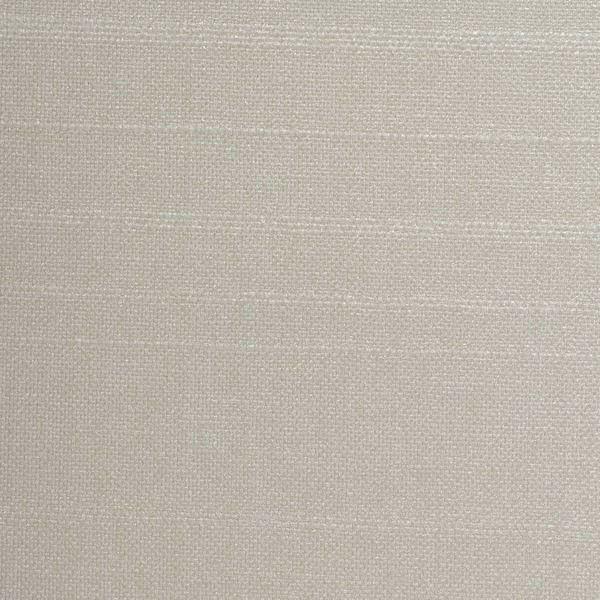 Textiles Natural Linens Colton Avalanche
