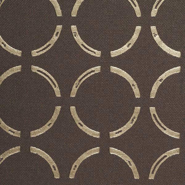 Textile Wallcovering Natural Linens Ryder Dockside