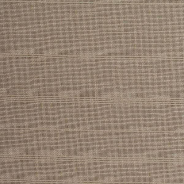 Vinyl Wall Covering Natural Linens Pippa Raffia