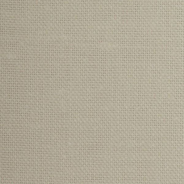 Vinyl Wall Covering Natural Linens Hayes Biscuit