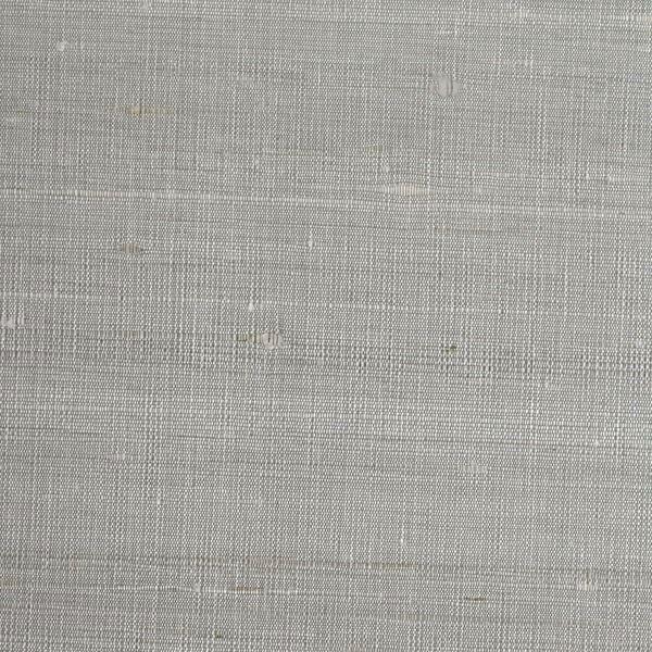 Vinyl Wall Covering Natural Silks Sarong Silk